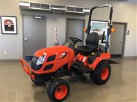 New 2018KiotiCS2210 for Sale