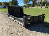 New 2018SWITCH N GOHDB-14-HB 14' for Sale