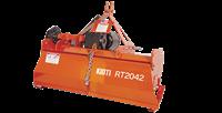 New 2018KiotiRT2560 Tiller for Sale