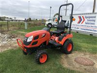 New 2018KiotiCS2510 for Sale