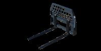 New 2018KiotiPF4448 Pallet Fork for Sale