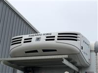 2010 Thermo King TS-300