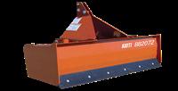 0 Kioti- BB2060 Box Blade