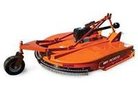 0 Kioti- RC2060 Cutter