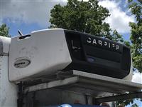 2013 Carrier- Supra 650