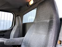 2011 Freightliner- M2