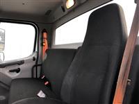 2014 Freightliner- M2