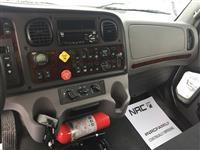2020 Freightliner- M2