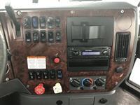2013 Mack- CXU613