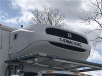 2013Thermo KingT-1000