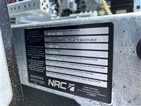 2021 NRC- 10TB