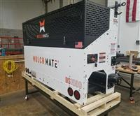 2021 Mulch Mate- DS1000