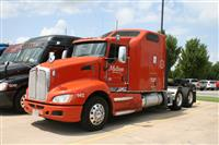 Used 2015 Kenworth T680 Aerodyne for Sale