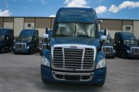 Used 2016FreightlinerCascadia for Sale