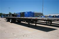 Used 2010 Utility Combo Flatbed for Sale