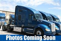 Used 2017 Volvo VNL64 for Sale