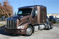 Used 0 Peterbilt  for Sale