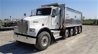 Used 2006KenworthW900 for Sale