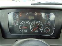 2008 Sterling 9500