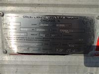 1998 Great Dane 7311 TS