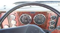 2004 International 5600i