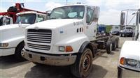 2000 Sterling LT9513