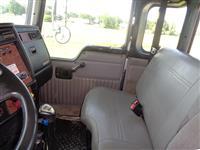 2003 Kenworth T800
