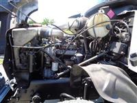 2006 Mack CV713 Granite