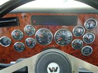2006 Western Star 4700 6x6