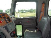2007 Peterbilt 357 6x6