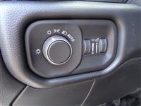 2019 Dodge 5500
