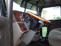 2006 Peterbilt 379