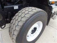 2007 Mack CV713 Granite