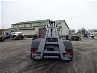 2020 Kenworth T440