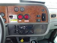 2007 Peterbilt 357