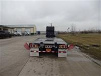 2014 Specialized XL90 HDE