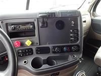 2015 Freightliner CA125SLP Cascad