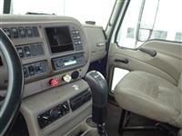 2005 Mack CH 613