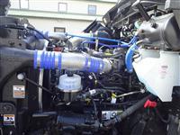 2022 Kenworth T370