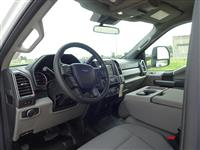 2021 Ford F600 XLT