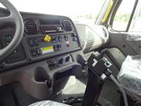 2020 Freightliner M2