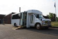 2014ChampionLF Transport