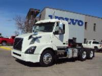 2017VolvoVNL64T300