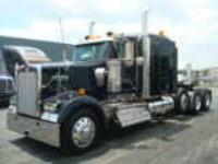 2011KenworthW900L