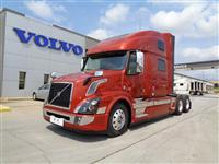 2018 volvo 730. brilliant 730 2018 volvo vnl64t780 and volvo 730