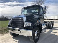 New 2019 Freightliner 114SD for Sale