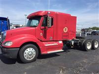 2007FreightlinerCL12064ST