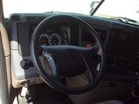 2014 Freightliner CA125 SLP