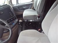 2015 Freightliner CA125 SLP
