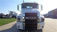 2020 Mack ANTHEM 64T DAYCAB